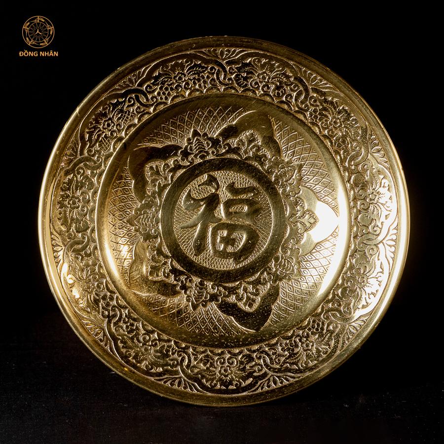 diadongthocung-2